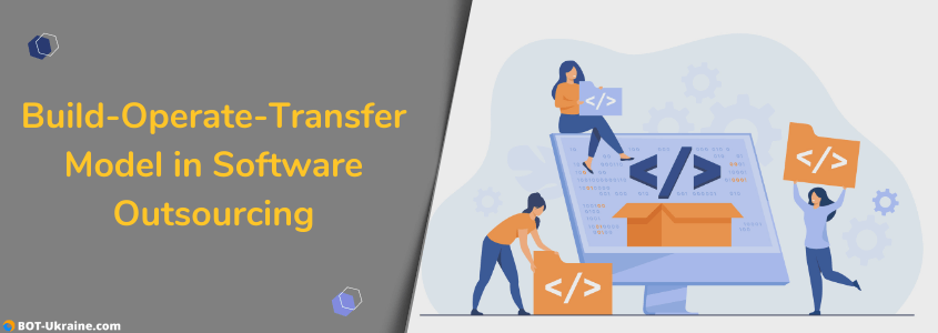 build-operate-transfer